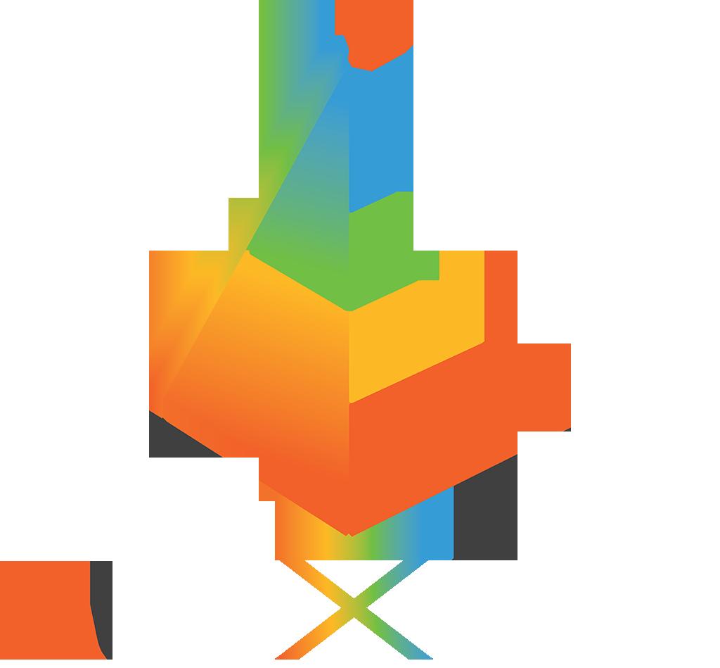 Logo Alexahm