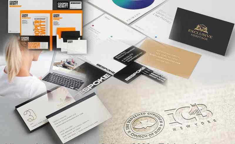 Alexahm-Identità-aziendale-Siti-Internet-e-SEO-Roma