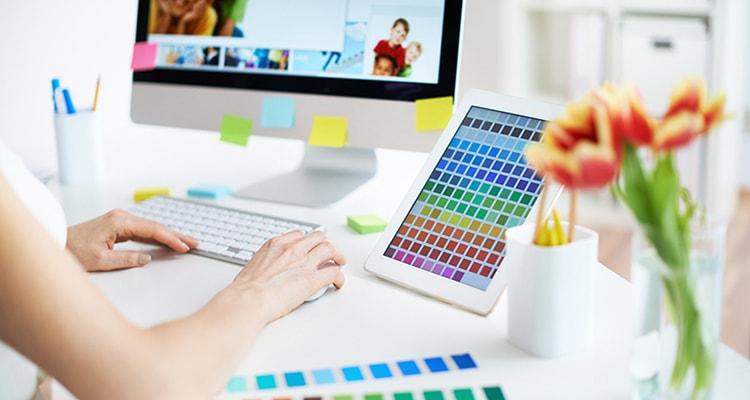 Alexahm-Web-Design-web-agency