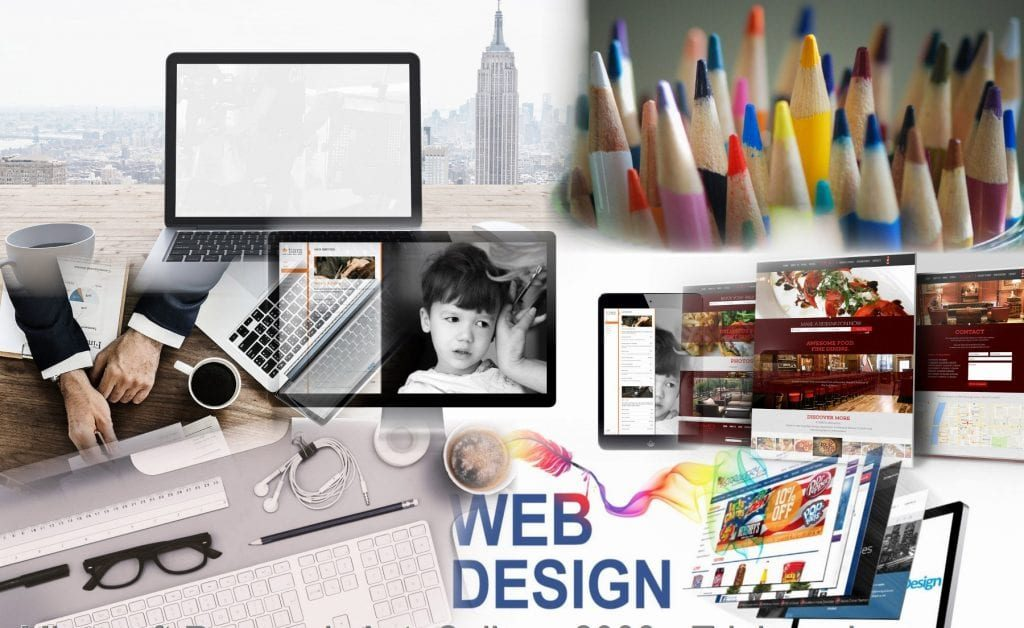 Alexahm-WebDesign-siti-internet-e-SEO