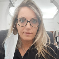 Maria Anna Bruno